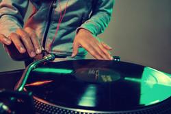 DJ Musik, Hochzeit DJ, Band Hochzeit
