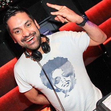 DJ, Meine Tanzband, Hochzeit, Event