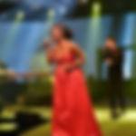 Hochzeitsbands und Musikbands Partybands- Sänger buchen Livebands, Sänger mieten CoverbandsLiveband buchen EventbandsHochzeitsband buchen DJ's buchen. Coverband buchen