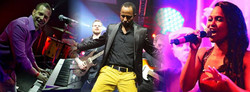 Partyband buchen, Party Band, Fest