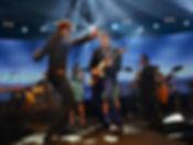 Firmenfeier Band Darmstadt, Eventband Darmstadt, Liveband Darmstadt, Partyband Darmstadt, Weihnachtsfeier Band Darmstadt, Livemusik Darmstadt, Eventband buchen, Band Weihnachtsfeier Darmstadt, Messe Darmstadt Band, Sängerin Darmstadt