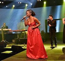 Band Heilbron buchen, Sängerin Heilbronn, Band Firmefeier, Betriebsfeier, Liveband Heilbronn