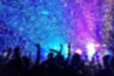 Band buchen - Liveband buchen - Partyband buchen - Musiker buchen - Sängerin - Musikband