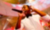 Livemusik, Sängerin und Sänger gesucht. Firmenfeier, Party, Geburtstag, Weihnachtsfeier, Silvester, Party, Messe. Buchen Sie DeineBand!