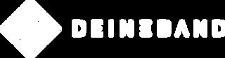 Liveband, Band buchen, Hochzeitsband, Partyband, Coverband. Sängerin, Band Firmenfeier, Eventband, Partyband, Musikband, Silvesterparty, Messe, Stadtfest, Jubiläum, Firmenevent. Bands und Musiker buchen. Livemusik Band