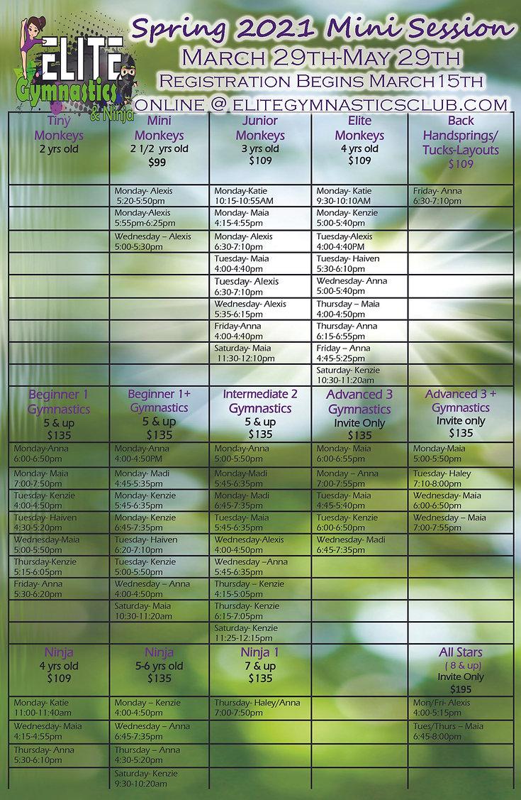March 2021 schedule.jpg
