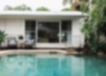pool cottage.jpg