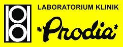 Prodia Laboratorium