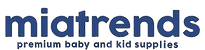 logo-miatrends.png