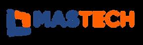 Mastech Logo-01.png