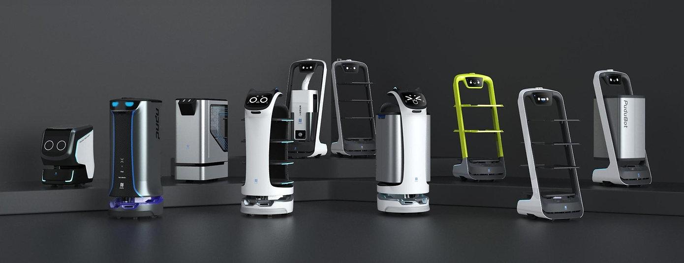 Pudu-Robotics.jpg
