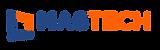 Mastech Logo-01-2.png