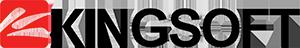 Kingsoft_Corp_Logo_(48px_Press_Page).png