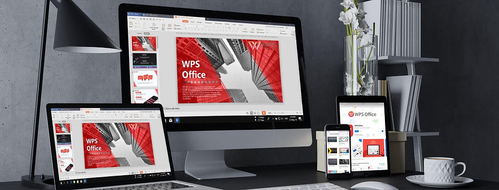 New Header WPS Office Resize.jpg
