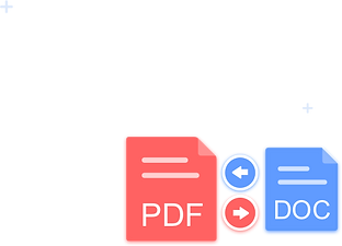 Full PDF.png