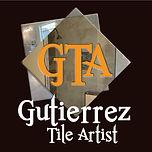 Gutierrez-Tile-Artist-Logo.jpg