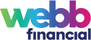 Web-Financial-Logo-Small-Regular.png