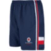iwa-rick-shorts-2.png