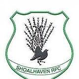 Shoalhaven.jpg