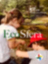 EcoSfera1.001.jpg