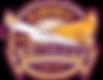 KURNELL-STINGRAYS-final-2015.png