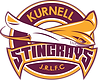 KURNELL-STINGRAYS-final-2015.png