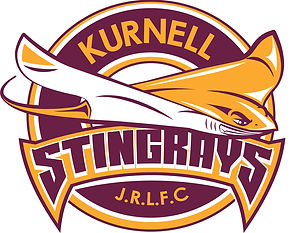 KURNELL-STINGRAYS-final-2015.jpg