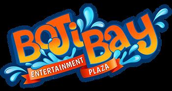 BojiBayLogo-web.png