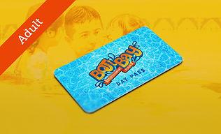 Adult-DayPassCard.jpg