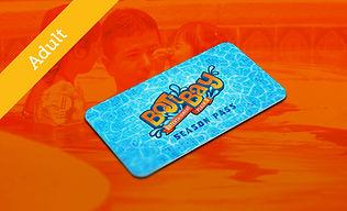 Adult-SeasonPassCard.jpg