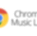 chrome-music-lab.png