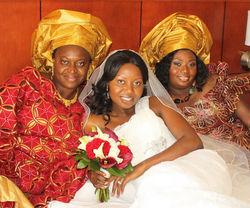 zainabs Wedding 084
