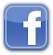 facebook_icon_by_x_1337_x-d5ikwkm.png