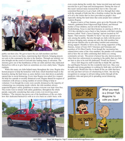 PAGE 9-2