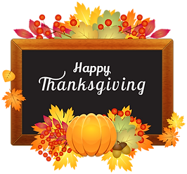 thanksgiving-clipart-transparent-backgro