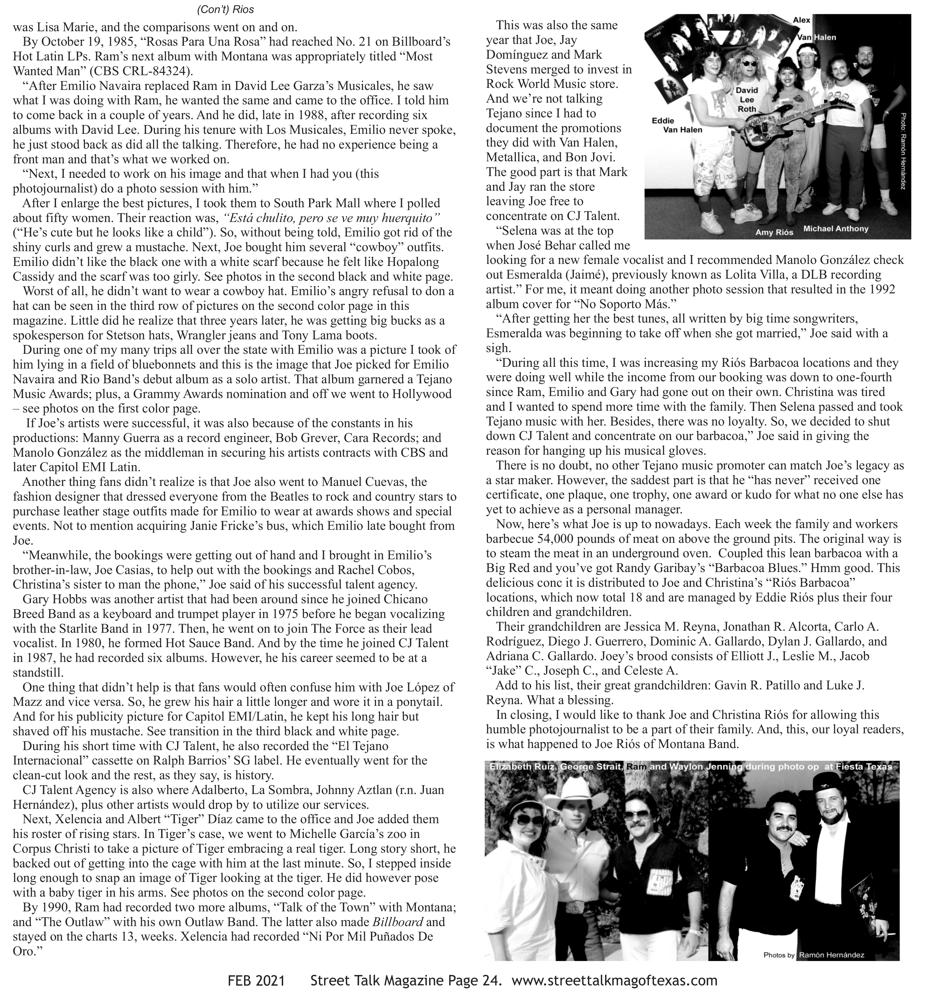PAGE 24-1