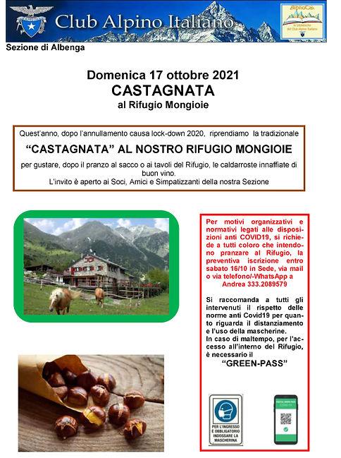 AVVISO CASTAGNATA 2021.jpg