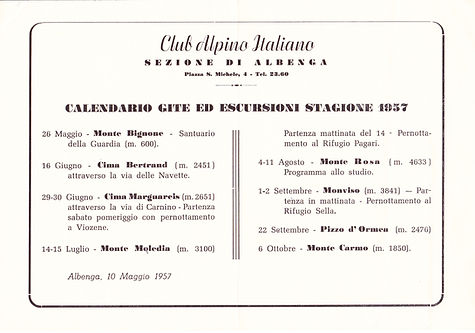 CALENDARIO GITE 1957.jpg