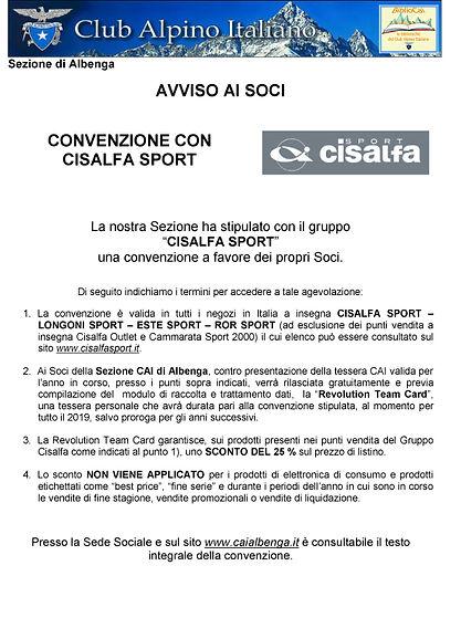AVVISO Convenzione Cisalfa.jpg