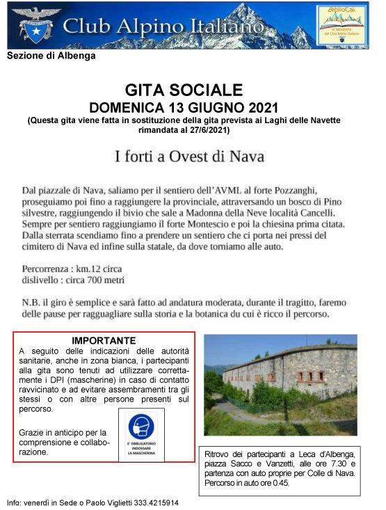 Gita sociale Nava 13.jpg