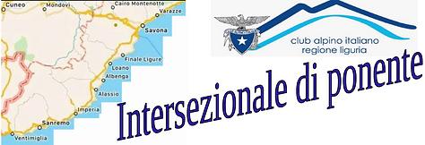 intersezionale 2019 nuovo_html_9bf2783a9