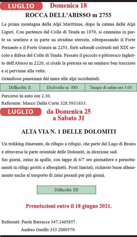 7 - Luglio.jpg