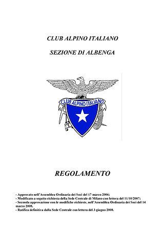 REGOLAMENTO SEZIONALE frontespizio.jpg