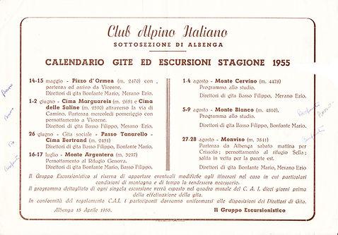 CALENDARIO GITE 1955.jpg