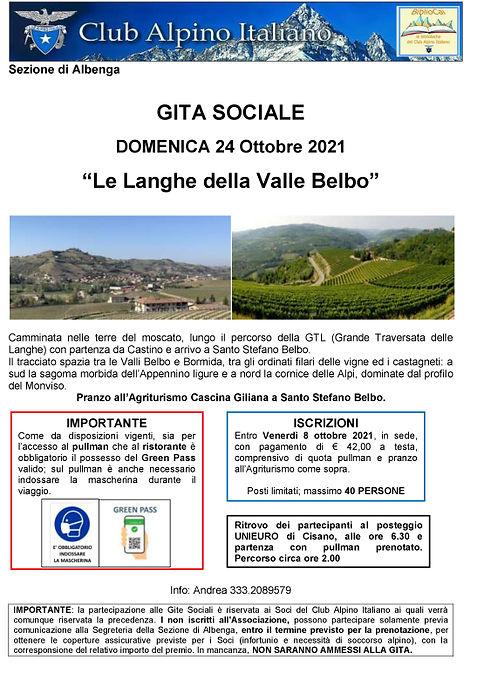 Gita sociale Langhe 24.10.jpg