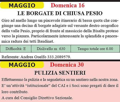 5 - Maggio.JPG