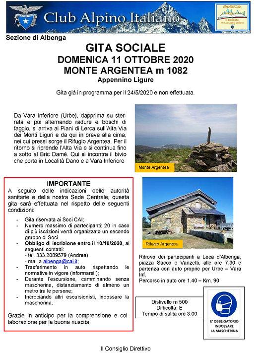 Gita Monte Argentea 11.10.jpg