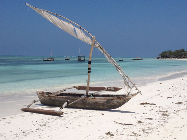 ZanzibarBeachBoatRestoVac1.png