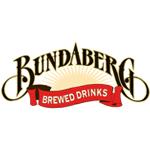 Bundaberg.png