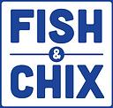 Fish&Chix_2021_Main_Logo_DIGITAL_CENTRE_